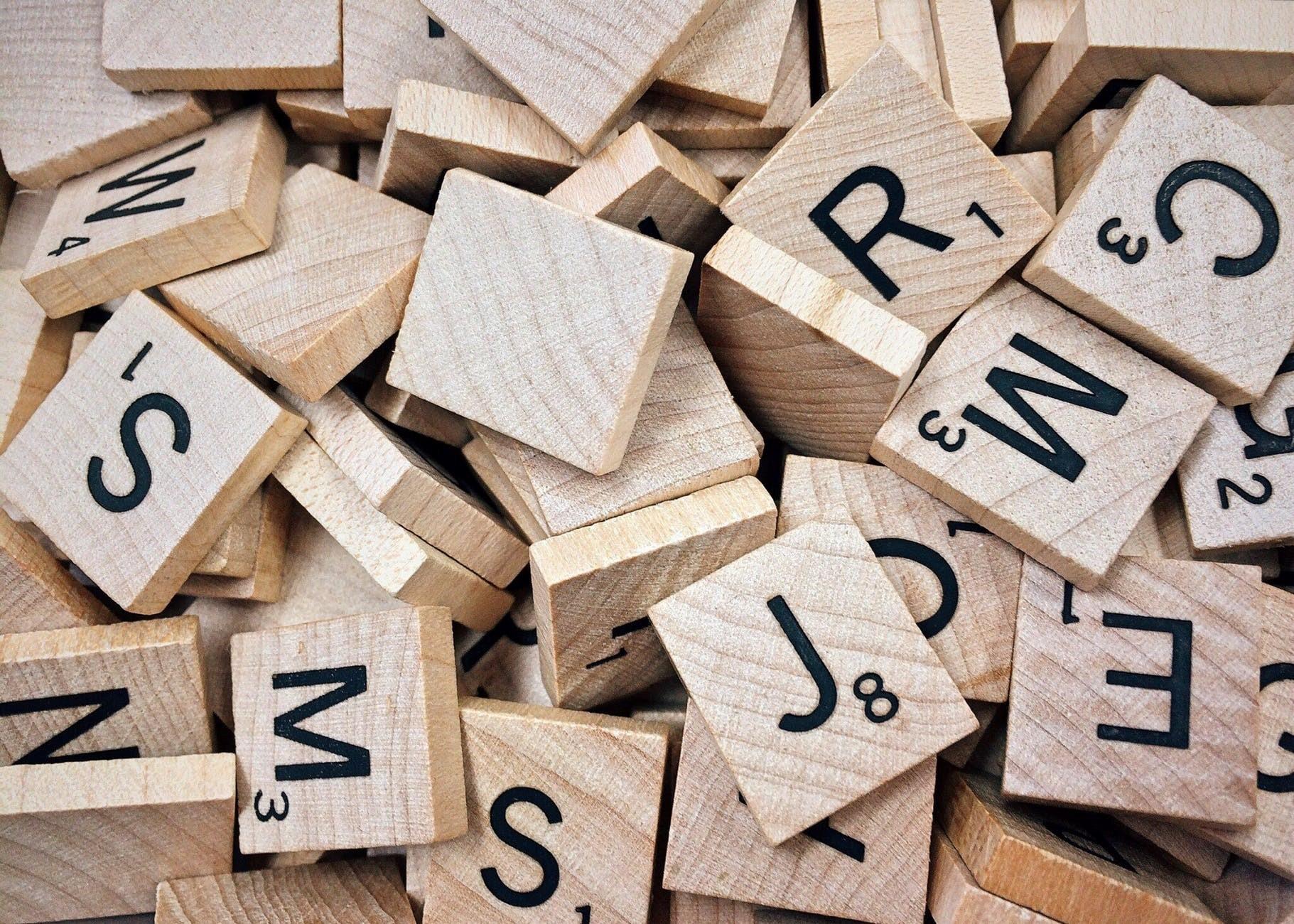 Slovník strechy, 2 časť.