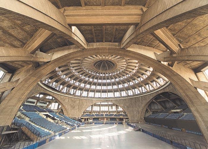 Najvýznamnejšie kupoly sveta