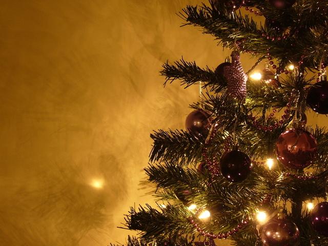 Ako sa rozdávajú vianočné darčeky vo svete?