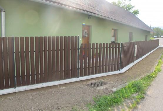 plotové lamely