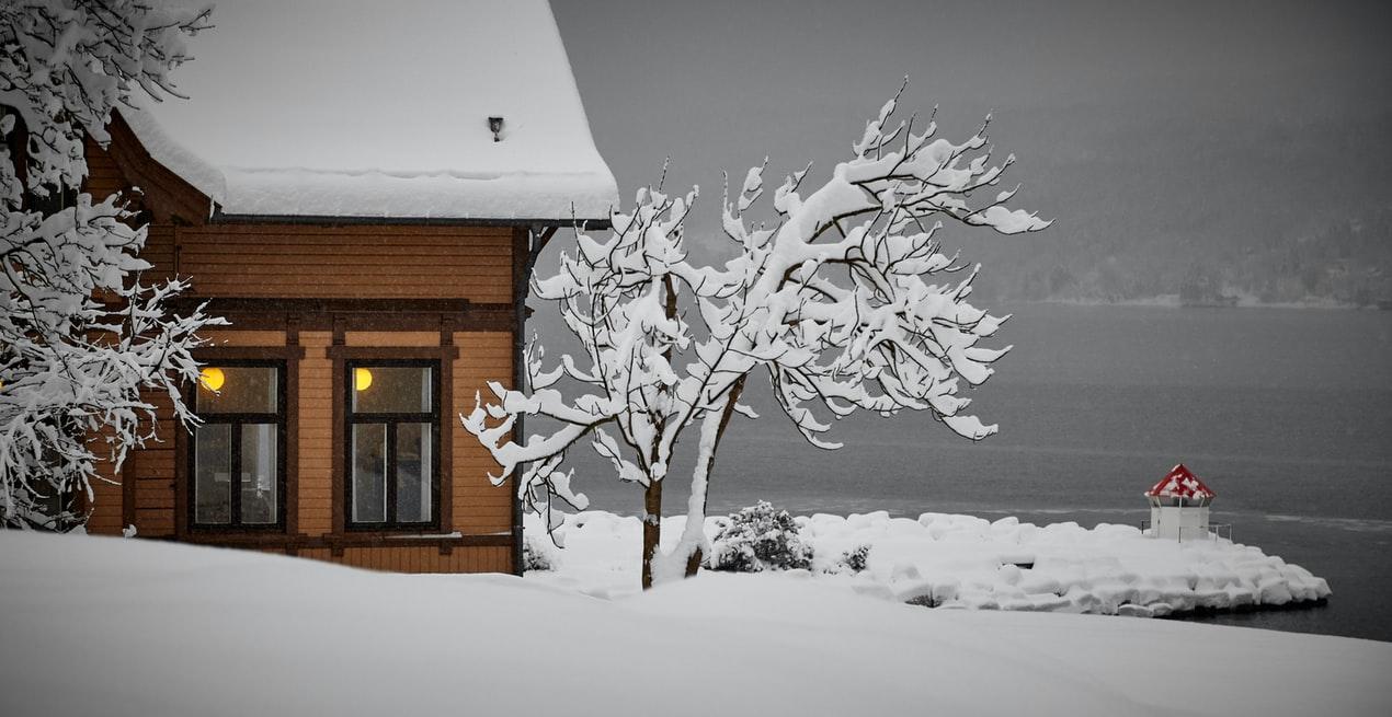 Všetko, čo potrebujete vedieť o snehových zábranách - od návrhu až po výber