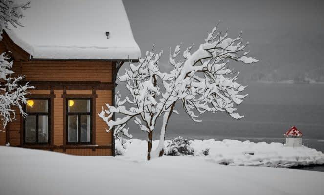 Všetko, čo potrebujete vedieť o snehových zábranách – od návrhu až po výber