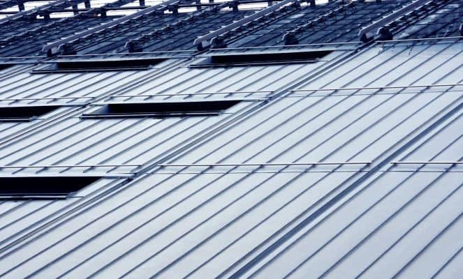 Strecha na celý život: najdôležitejšie zásady pri projektovaní kvalitnej strechy
